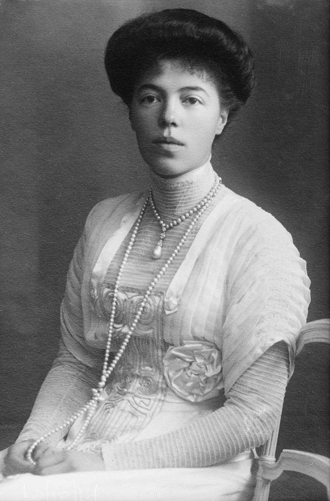 Grand_Duchess_Olga_Alexandrovna