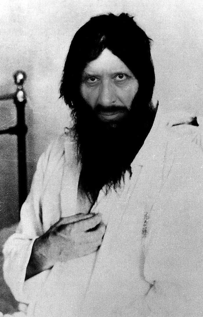 Grigorij-Efimovich-Rasputin