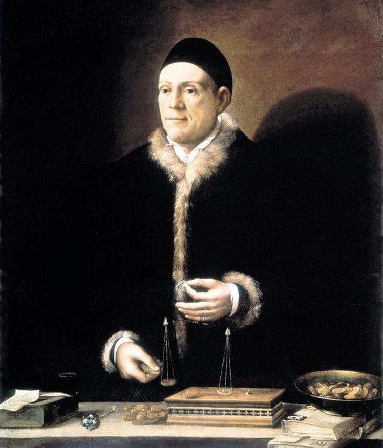 7 советов от самого богатого человека в истории
